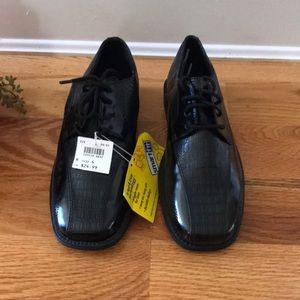 Brand new Payless shoes